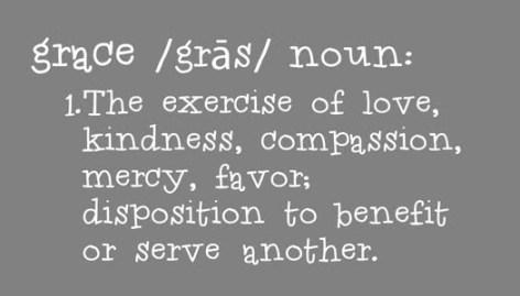 What I hope you possess.