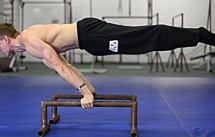 planch-street-workout-390x250